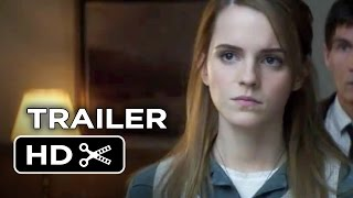 Download Regression Official Trailer #1 (2015) - Emma Watson, Ethan Hawke Movie HD Video