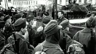 Download 1951 Decision before dawn Video