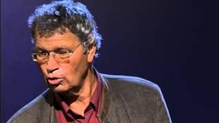 Download Gerhard Polt - Toleranz Video