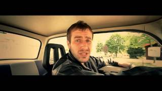 Download Kandžija & Toxara feat. Krankšvester - Trenerka i kožnjak [OFFICIAL VIDEO HD] Video