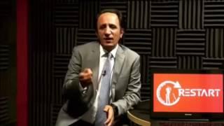 Download پاسخ نخست وزیر اسرائیل به پیشنهاد حسینی و ری استارتی ها - iran opposition -iranian opposition Video