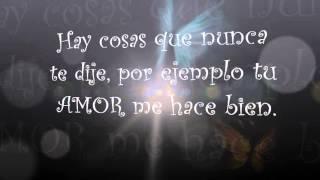 Download ″Cosas Que Nunca Te Dije″ La Arrolladora Banda El Limón ″CD Gracia por creer″″ 2013 Video