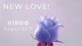 Download VIRGO: New Love! August 2019 Video