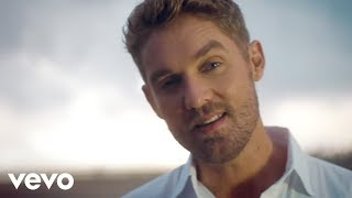 Download Brett Young - Here Tonight Video