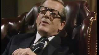 Download One minister, two ideas - Yes, Minister - BBC Video