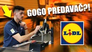 Download Čo budem robiť keď skončí YouTube? - GoGo Jobs │ LIDL Video