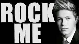 Download Rock Me - One Direction Video