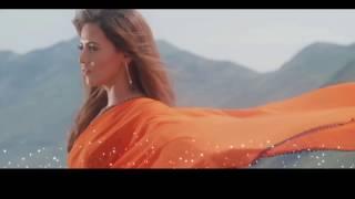 Download ″Wajah Tum Ho″ LYRICS VIDEO ( Title Track ) - Tulsi Kumar, Mithoon Video