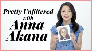 Download Changing Her Approach Changed Anna Akana's Life! | Pretty Unfiltered Video
