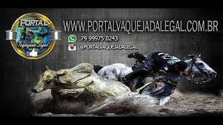 Download 2ª VAQUEJADA HARAS RIBEIRO MENDES - GRAVATA PE Video