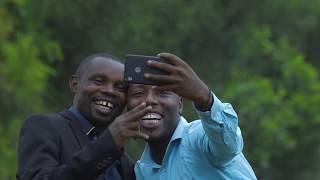 Download PAPA SAVA EP 36 : NDAKUZI BY NIYITEGEKA Gratien (Rwandan Comedy) Video
