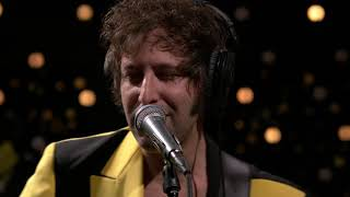 Download Adán Jodorowsky - Full Performance (Live on KEXP) Video