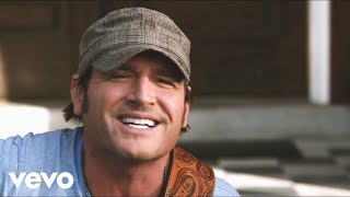 Download Jerrod Niemann - Lover, Lover Video