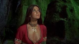Download Золотое путешествие Синдбада 1973 23 Video