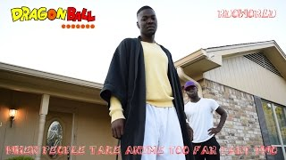 Download When People Take Anime Too Far Part Two Full Version (ORIGINAL CREATORS) SupremeDreams 1 Video