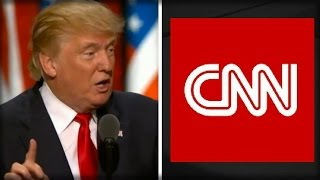 Download PANIC AT CNN! JAMES O'KEEFE JUST DROPPED THE HAMMER ON 'FAKE NEWS' CNN THEY'RE IN FULL BLOWN CHAOS! Video