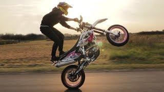 Download GERMAN BIKELIFE Video