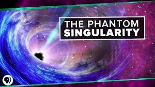 Download The Phantom Singularity | Space Time Video