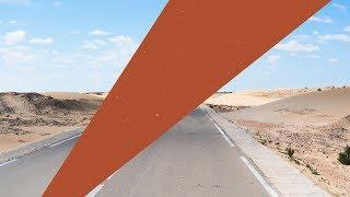 Download Boy Kiss Girl - My Road Video