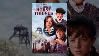 Download The Littlest Horse Thieves Video