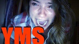Download YMS: Unfriended (Part 1) Video
