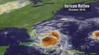 Download NOAA's 2017 Atlantic Hurricane Season Outlook Video