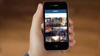 Download #myUBCO: Student experiences at UBC's Okanagan campus Video