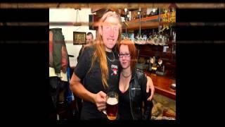 Download vzpomínka schenka u ortela Video