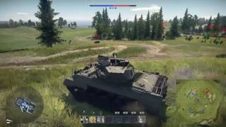 Download War Thunder EPIC KILL MONTAGE Video