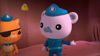 Download Octonauts - s01e01 - The Whale Shark Video
