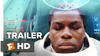Download Star Wars: The Last Jedi Teaser Trailer #1 (2017) | Movieclips Trailers Video