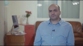 Download حكايات الموتى في فرع فلسطين يرويها شاهر يونس | الجزء 2 | يا حرية (English Subtitles) Video