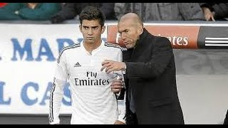 Download Enzo Zidane 2015 2016 Skills & Goals ᴴᴰ Video