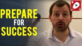 Download Coach Phillip: Preparing for Success Video