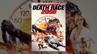 Download Roger Corman's Death Race 2050 Video