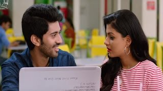 Download Anisha lost her phone Viswanth helps her to find phone || Vismayam Malayalam Movie || Video