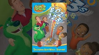 Download BOZ: B-O-Zs and 1-2-3s Video