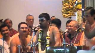 Download Sasthapreethi Dubai 2012...Chenkotta Hariharasubrahmaniam...28-12-2012...Part 1 Video