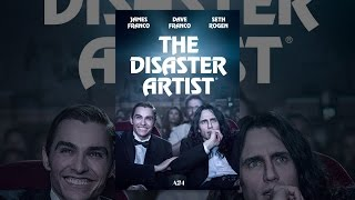 Download The Disaster Artist Video
