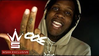 Download Lil Durk ″No Auto Durk″ (G Herbo ″Never Cared″ Remix) Directed By Rio Productions Video