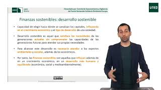 Download 1.2 Finanzas sostenibles Video