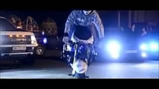Download BOTANDO CHISPA com moto Video