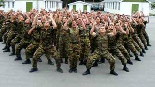 Download LSV march out Haka Video