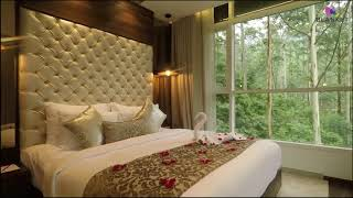 Download Blanket Hotel and Spa, Munnar Video