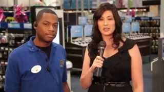 Download Holiday Shopping At Best Buy: Last Minute Shopping Tips Video