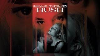Download Hush Video
