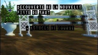 Download → La compétition d'obstacle CDJ ← [Hanovrien] {+raccourcis} {SSO} Video