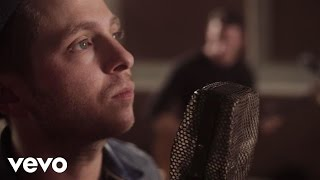 Download OneRepublic - Apologize Video