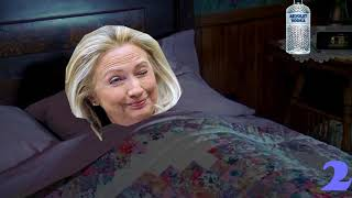 Download Groundhog Day Hillary Video