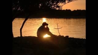Download Djede moj - Zdenka Mlinar Video
